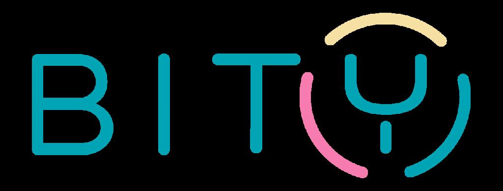 bity-logo