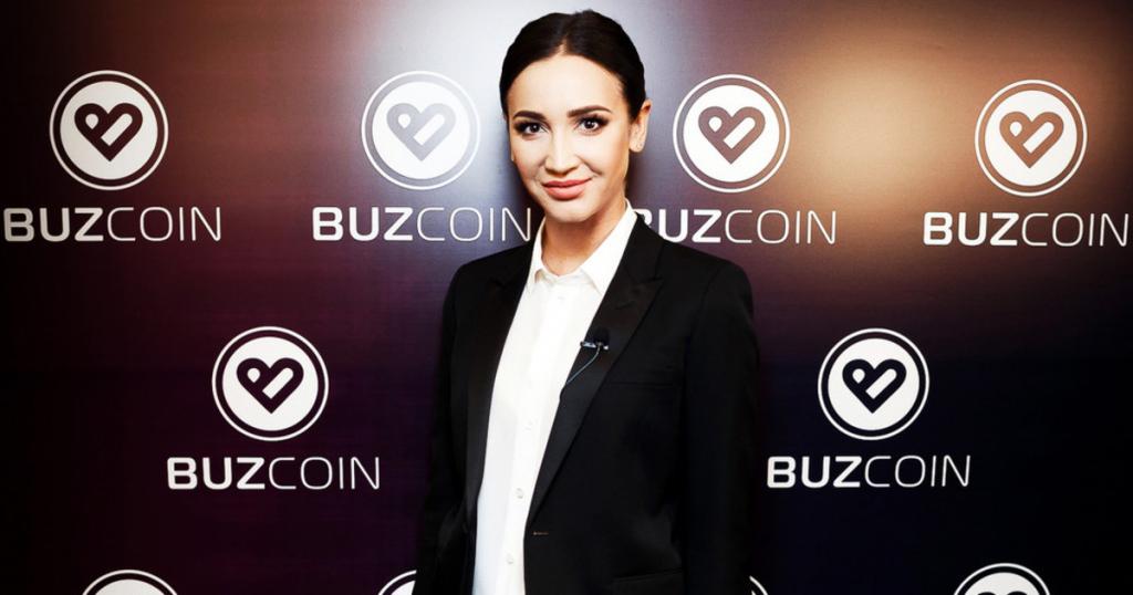 Celebrities investing in cryptocurrencies   - 1