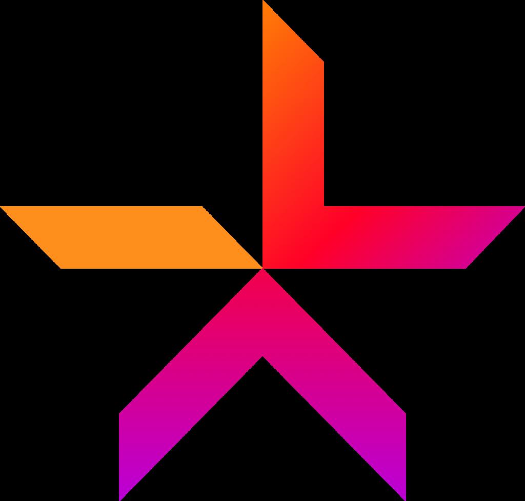 lykke-logo