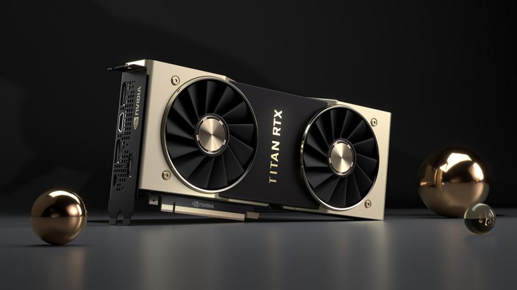 Вихід тизера Far Cry 6 і нова суперпотужна відеокарта від Nvidia. Гарячі новини тижня
