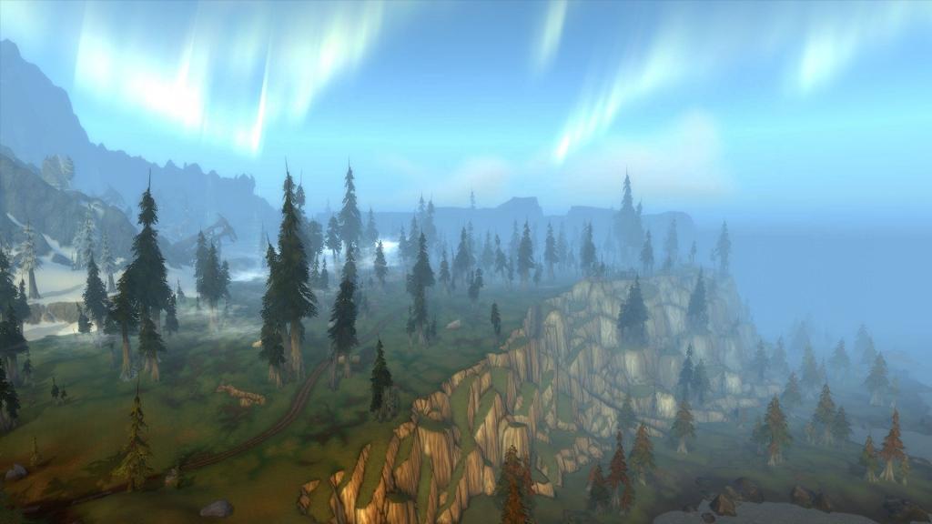 Wegame: Дві найбільш атмосферні онлайн-гри Росії: WoW і Lineage 2 - 10
