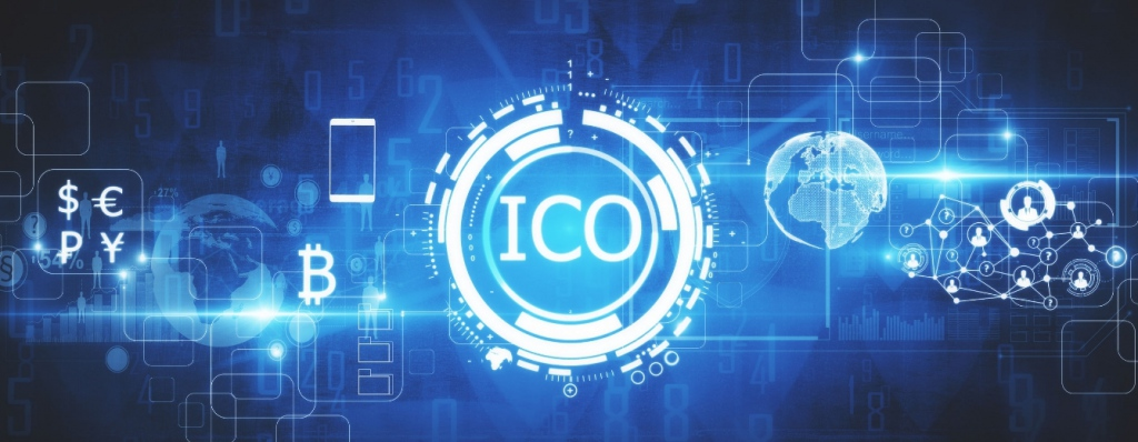 ICOs: What Are They, How to Invest and Which Ones Are Popular? - 2