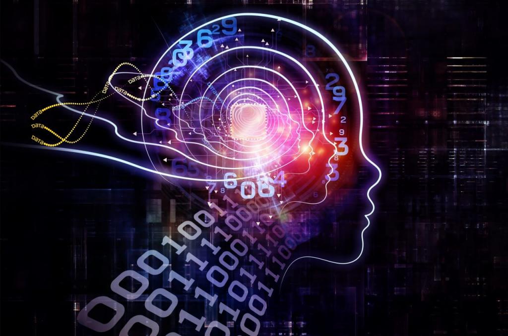 AI startup: information for investors   - 2