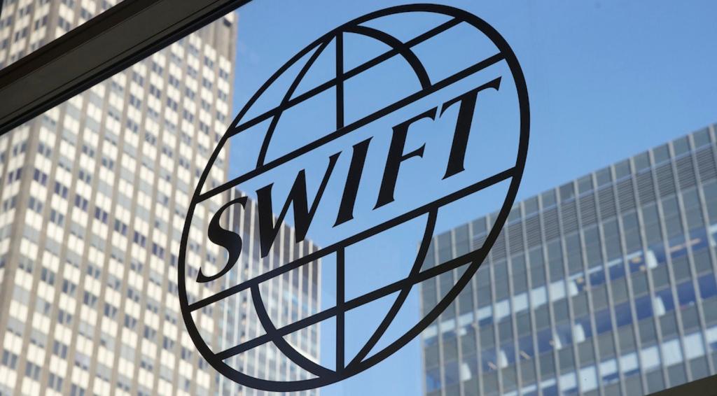 SWIFT будет сотрудничать с блокчейн-консорциумом R3