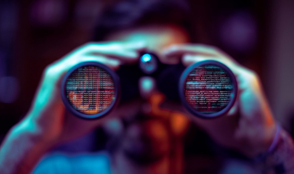 Robotic defender: how is AI applied in cybersecurity? - 1