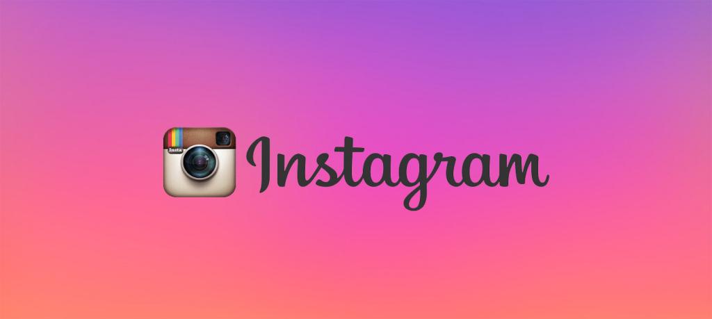 affiliate scheme on Instagram