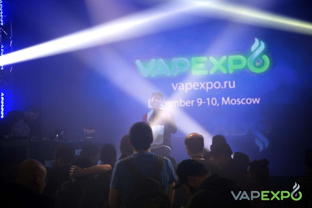 бизнес мероприятия в москве 2017