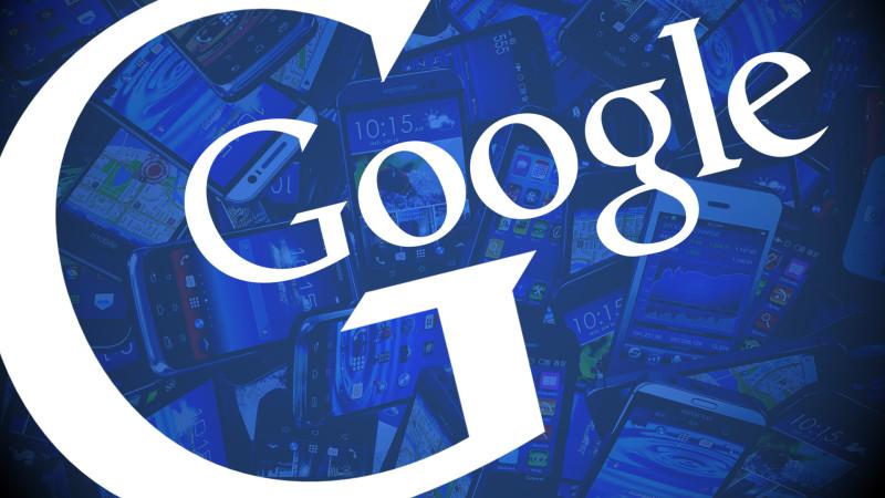 Функция мгновенных покупок от Google