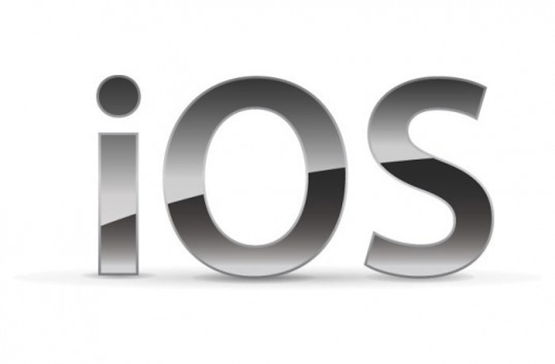 GA запускает бета-версию отслеживания кампаний по установкам приложений для iOS
