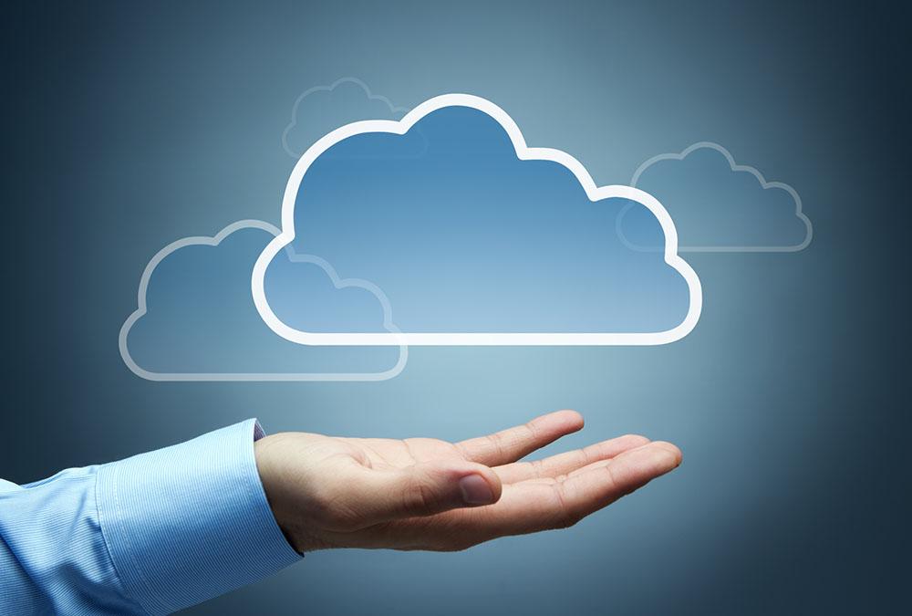 Gartner: персональные облака начинают играть все более важную роль в корпоративных ИТ-средах
