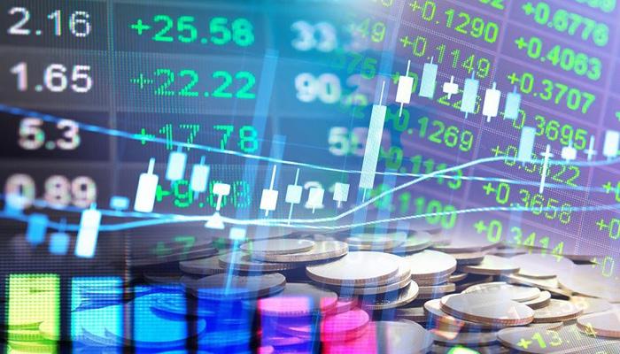 Газпромбанк Digital и Waves будут продвигать ICO и блокчейн в реальном секторе экономики РФ