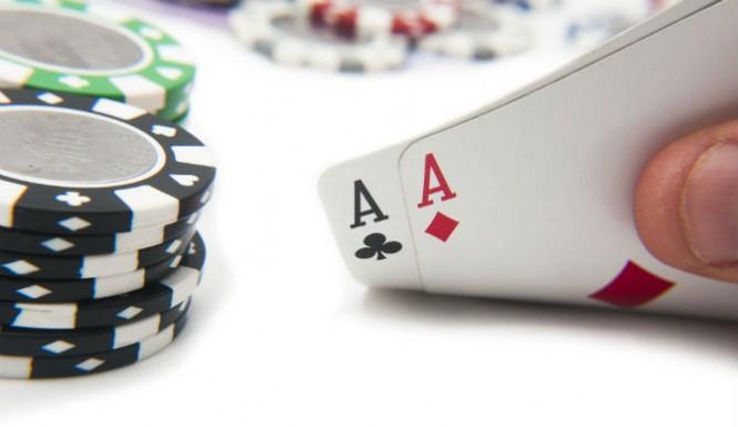 Гемблеры из Атлантик-Сити выиграли $1,5 млн. благодаря ошибке казино.  Заведение хочет вернуть деньги