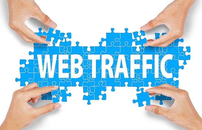 Генеральная уборка для увеличения трафика вашего сайта
