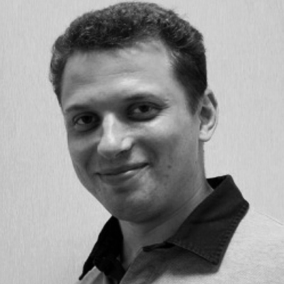 Генеральный директор компании «СПУТНИКС» Андрей Потапов поделится опытом на INSPACE FORUM 2016