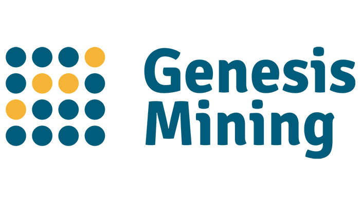 Genesis Mining is Platinum Sponsor of Blockchain & Bitcoin Conference Russia