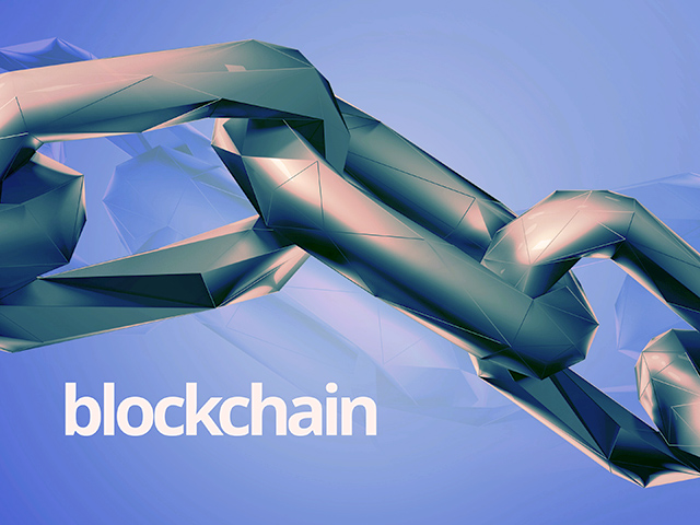 Генпрокуратура планирует внедрение блокчейна