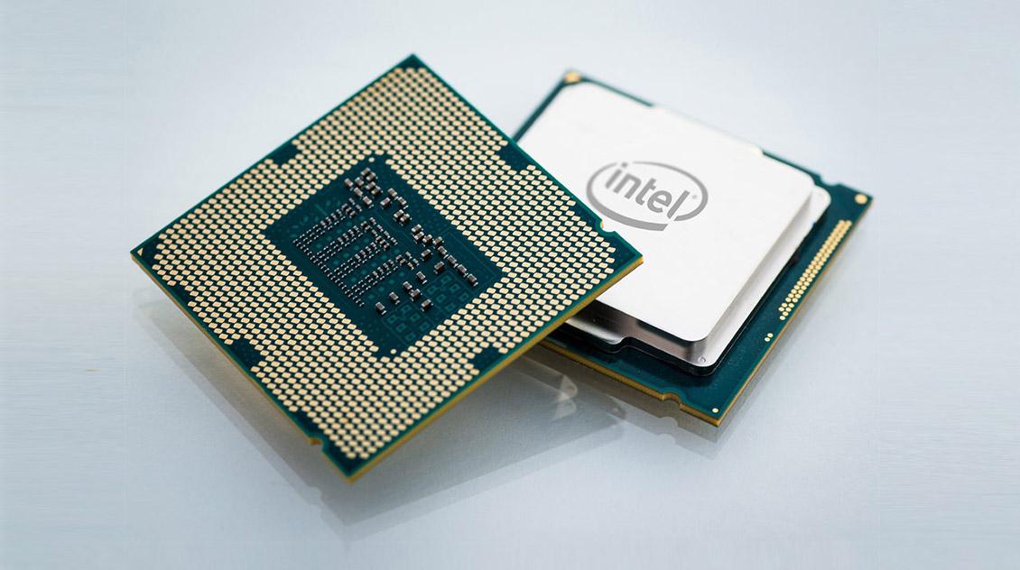 Геймеры выбрали лучшие процессоры до 250 долларов