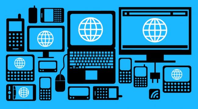Гиганты рынка Интернета вещей объединили силы для создания единого стандарта связи