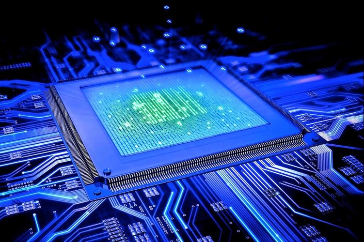 Глава Сбербанка Герман Греф: квантовые технологии очень важны для России
