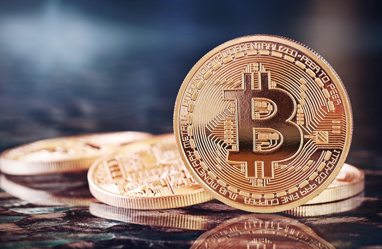Глава Shapeshift вошёл в криптовалютный совет MGT Capital