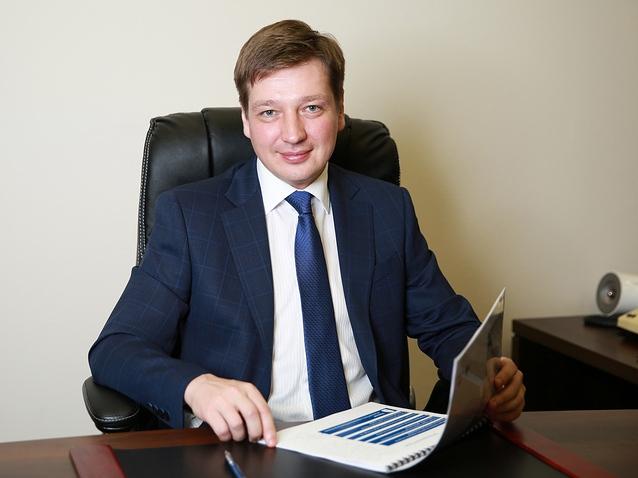 Глава «Воентелекома»: «Блокчейн может появиться в армии РФ»