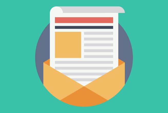 Главные тенденции email-маркетинга в 2014 году