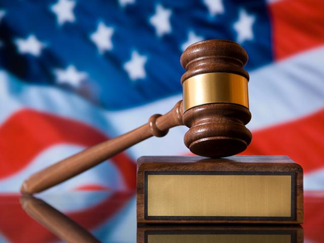 Год условно и штраф. Суд наказал сотрудника центробанка США за майнинг через банковские сервера