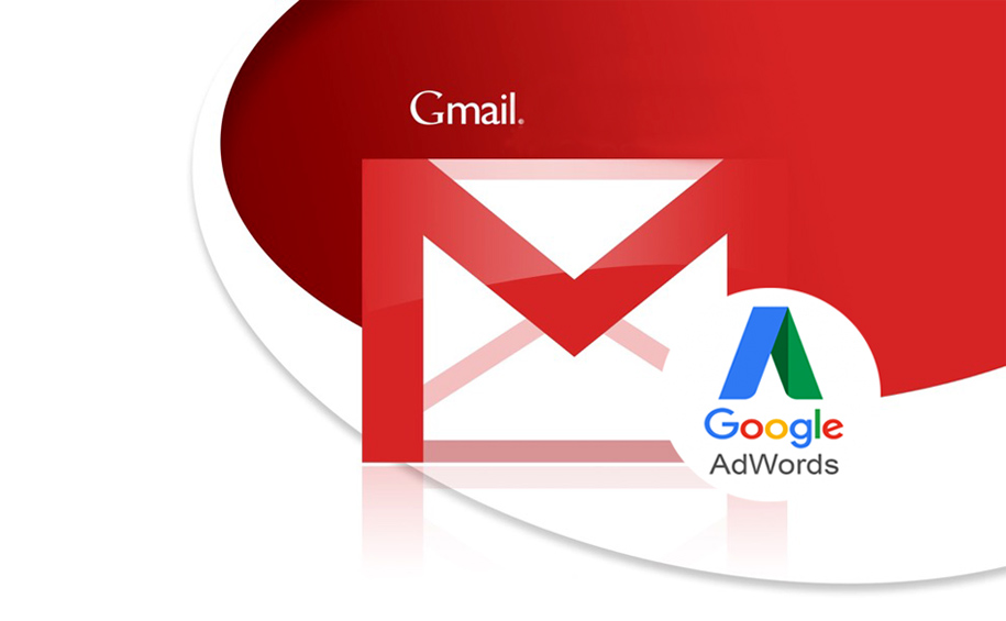 Google about new corrections of Gmail ads