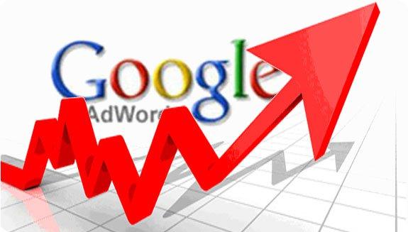 Google AdWords облегчил отслеживание изменений в кампаниях