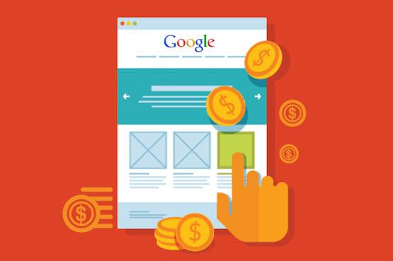 Google AdWords пригласил рекламодателей протестировать новый сервис