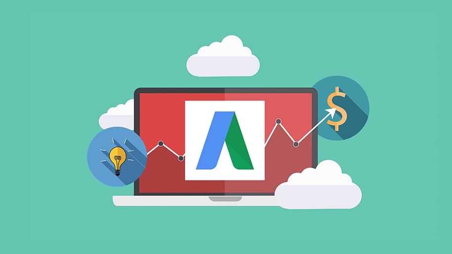Google AdWords: редизайн и новая функция для рекламодателей
