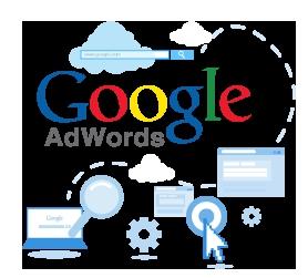Google Adwords закрывает возможность давать рекламу по точному соответствию ключевым словам