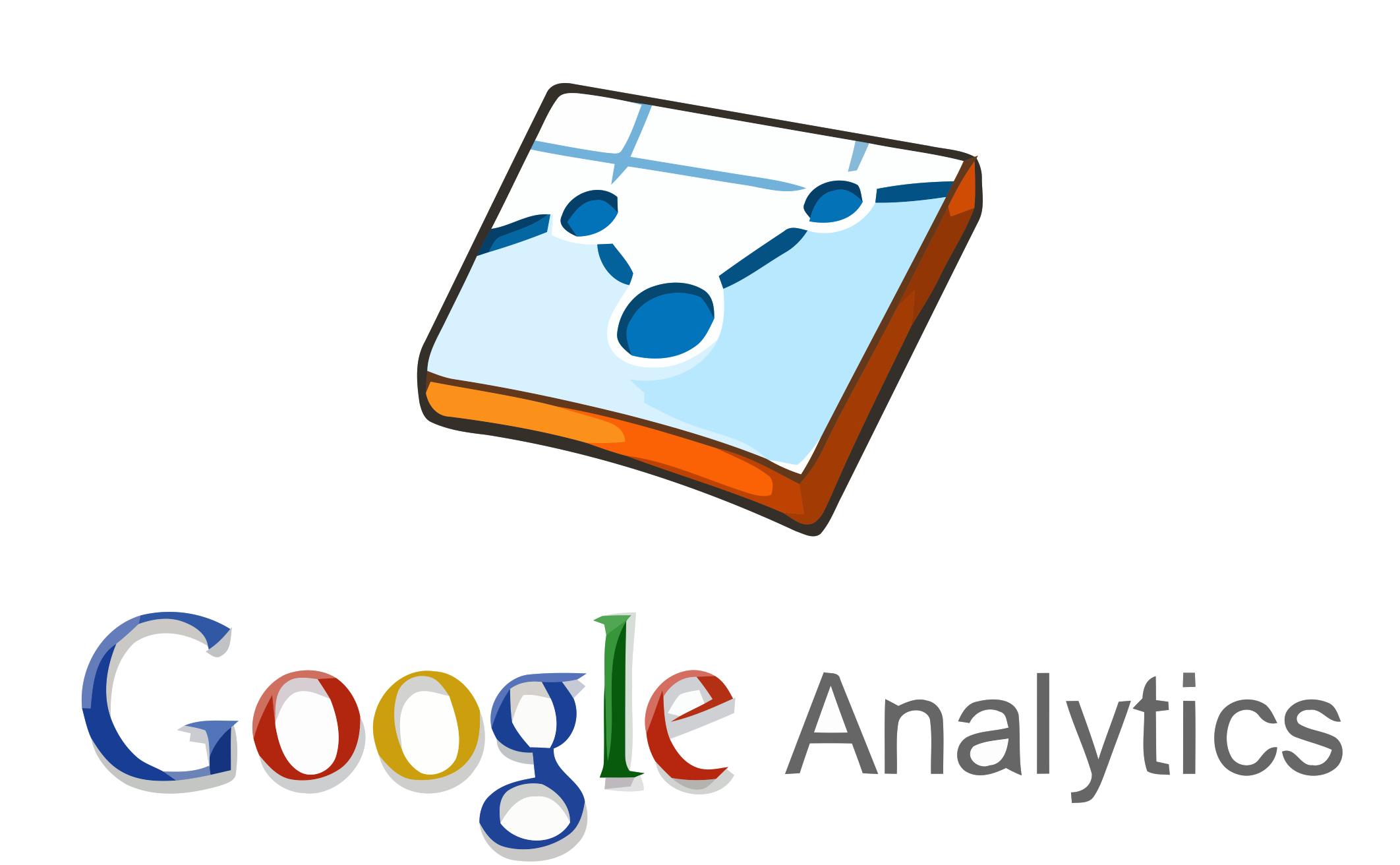 Google Analytics научился фильтровать искусственный трафик