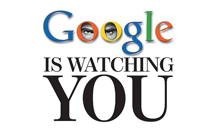 Google будет блокировать европейские IP-адреса, нарушающие «право на забвение»