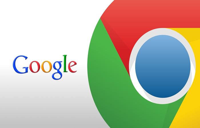 Google Chrome покупает ссылки