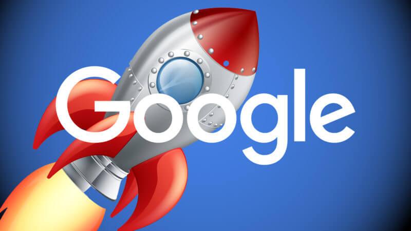 Google добавила в AdWords поддержку целевых страниц в AMP-формате