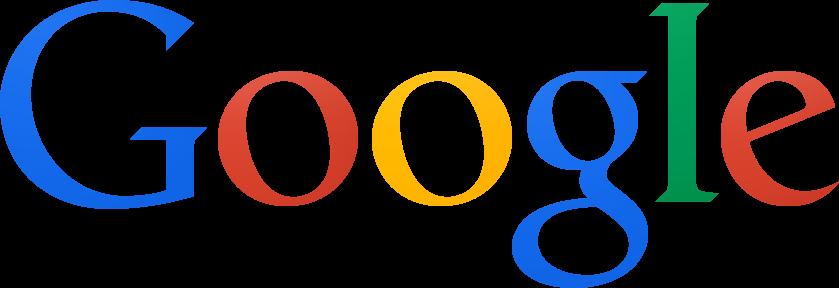 Google и Европейская Комиссия: антимонопольное урегулирование зашло в тупик