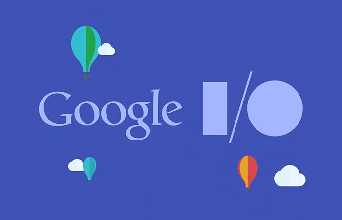 Google I/O: новые возможности продвижения мобильных приложений