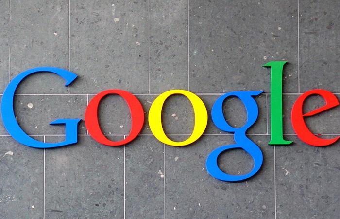 Google изменил длину заголовков и описаний в поисковой выдаче
