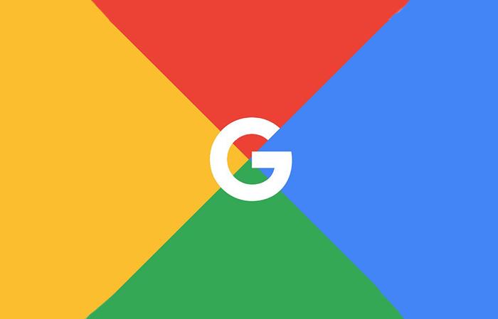 Google напоминает о наказании за скрытую переадресацию