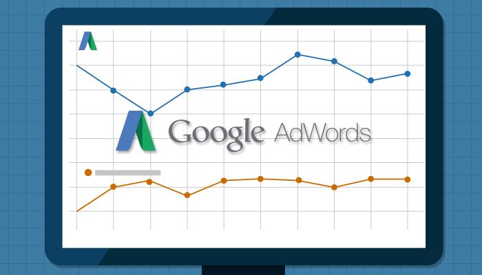 Google: обновленная контекстная реклама