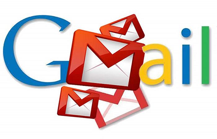 Google опубликовал ограничения для нативной рекламы в Gmail