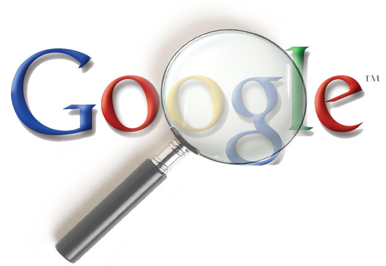 Google предлагает не беспокоиться о дублировании контента в веб- и мобильной версии сайтов