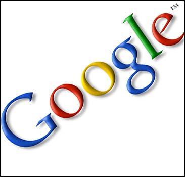 Google представила новую автоматическую систему борьбы со спамом No-CAPTCHA