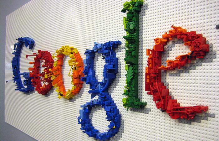 Google проводит тестирование карусель для быстроссылок в объявлениях