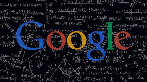 Google разрабатывает базу знаний Knowledge Vault, знаменующую новый этап в развитии поиска