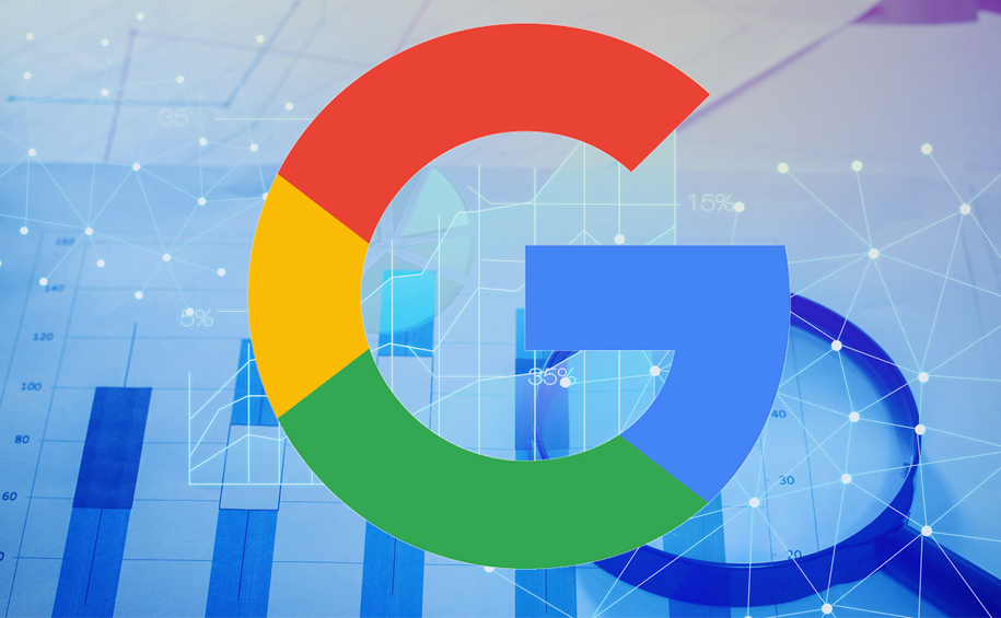 Google implemented the option of blocking remarketing ads