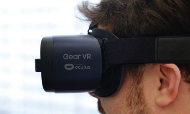Google Street View и виртуальная реальность позволяют путешествовать по миру