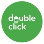 Google выкатил три обновления для DoubleClick Search Commerce Suite