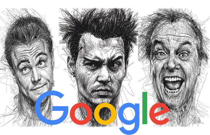 Google запатентовал новый фактор ранжирования, который учитывает эмоции пользователей